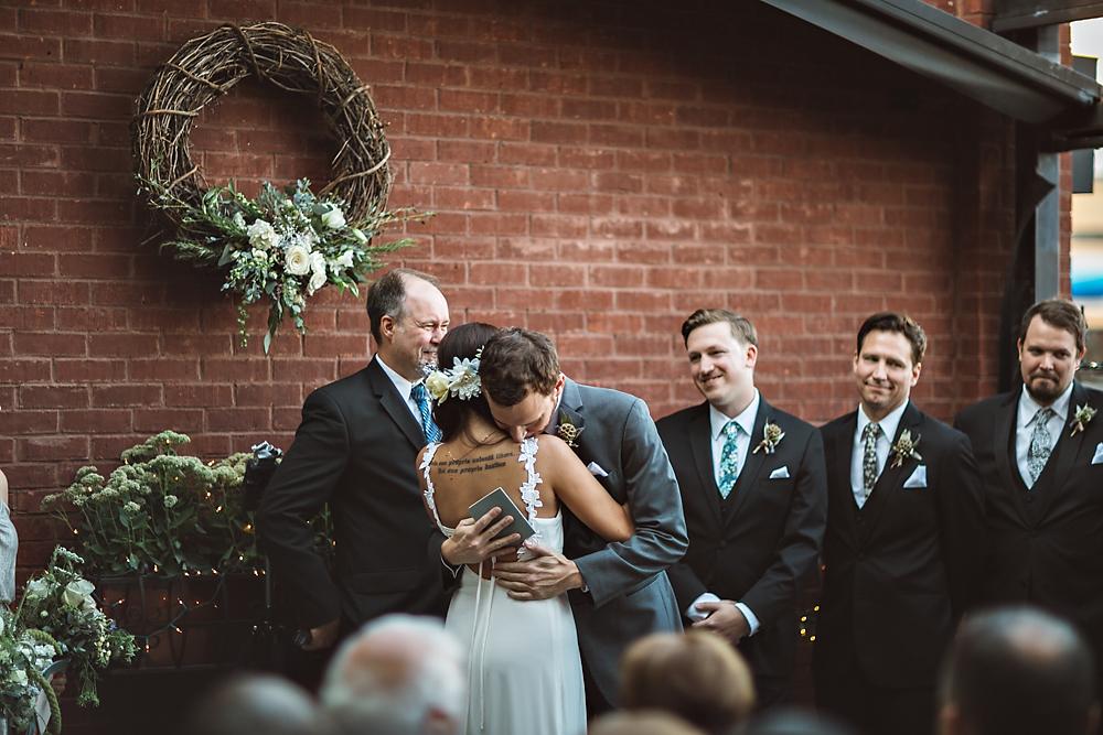 bob + lauren wedding day-83.jpg
