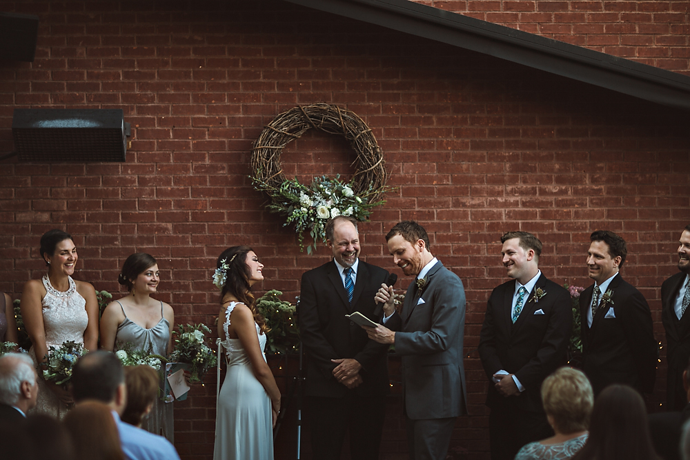 bob + lauren wedding day-82.jpg