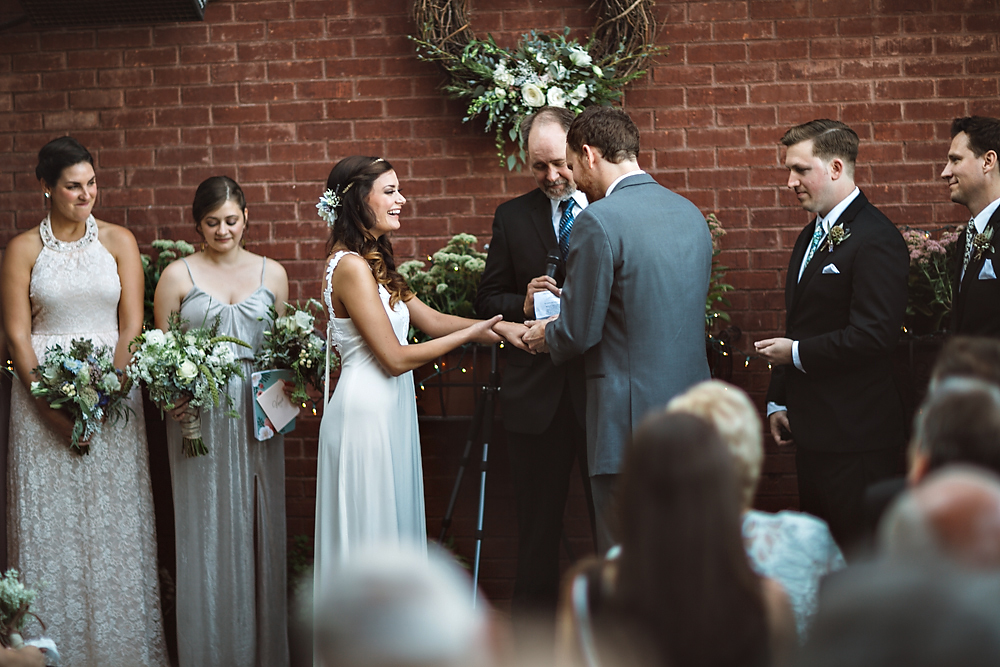 bob + lauren wedding day-85.jpg