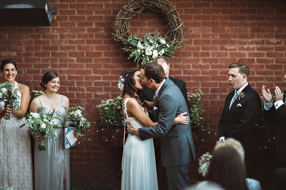 bob + lauren wedding day-90.jpg