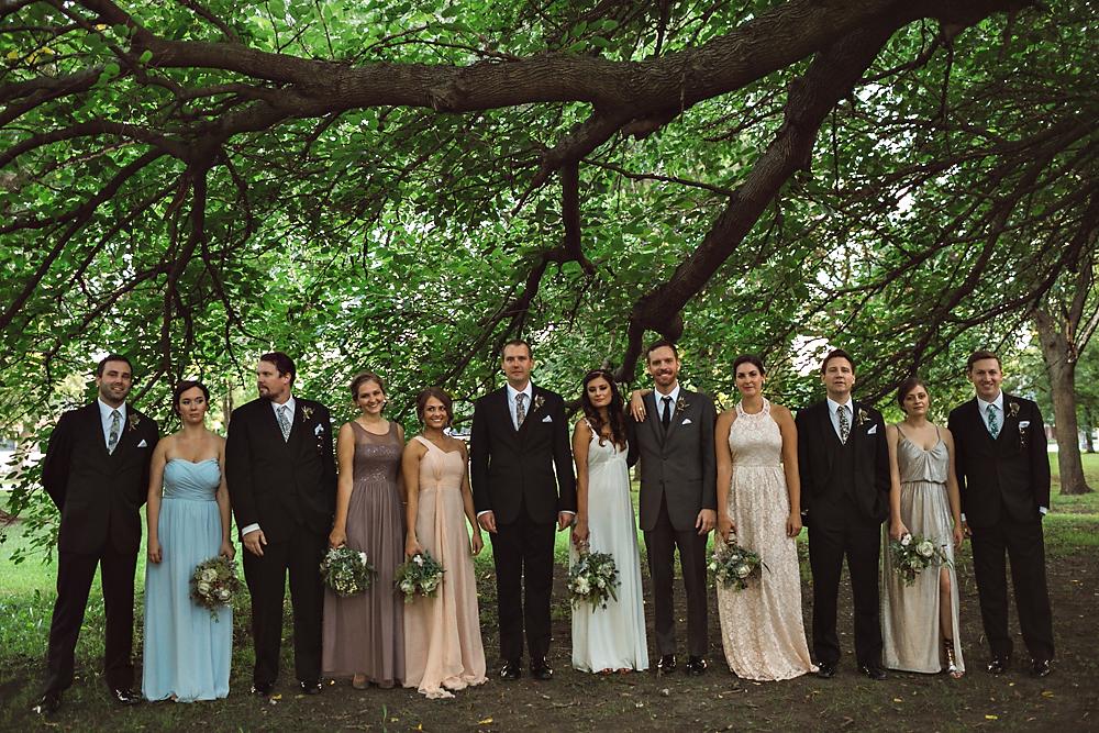 bob + lauren wedding day-94.jpg
