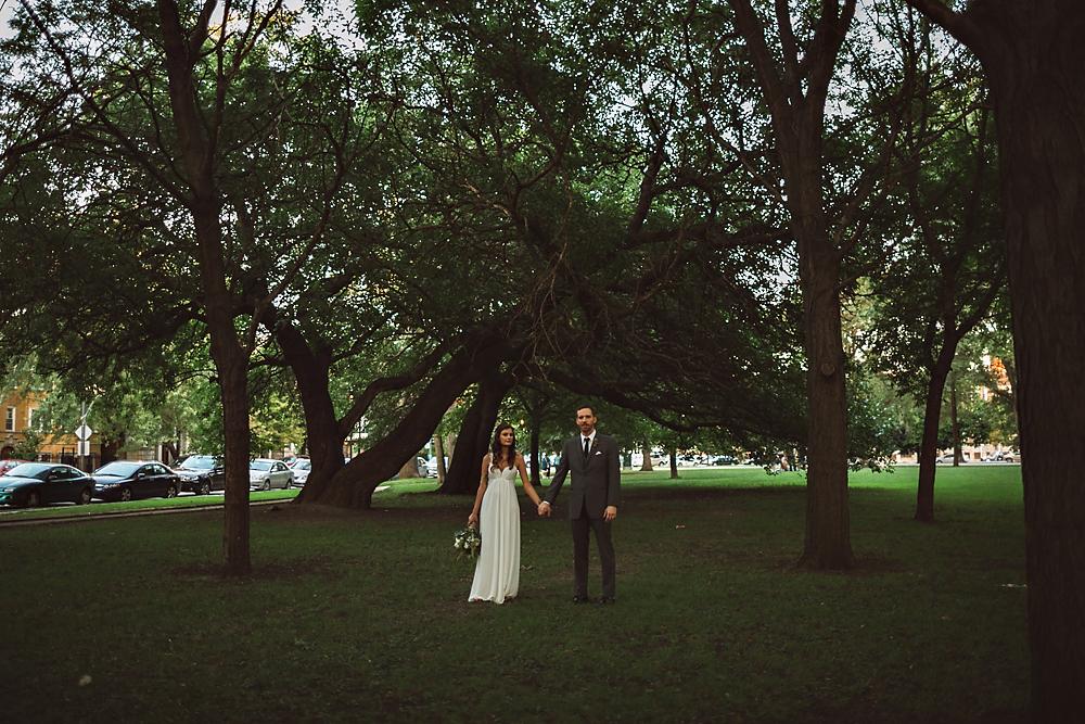bob + lauren wedding day-96.jpg