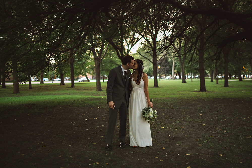 bob + lauren wedding day-101.jpg