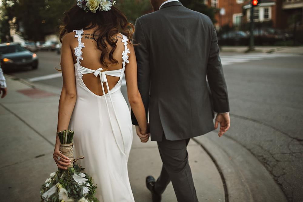 bob + lauren wedding day-102.jpg
