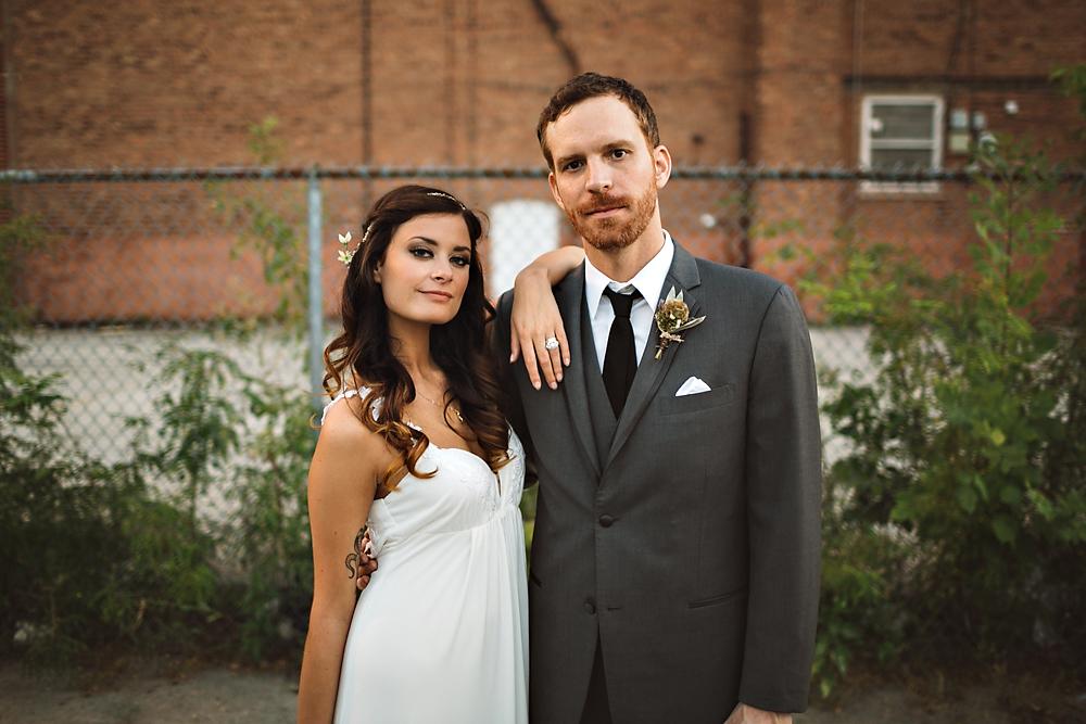 bob + lauren wedding day-103.jpg