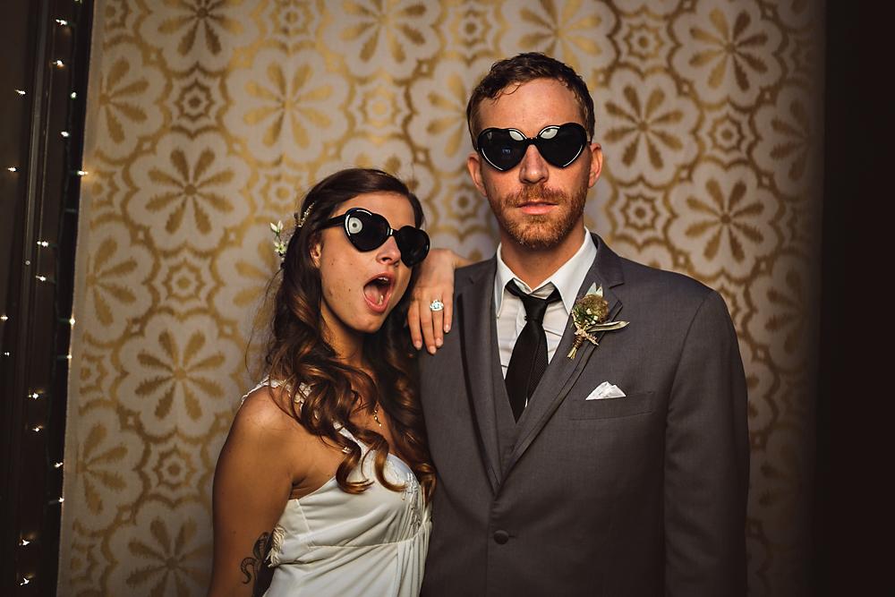 bob + lauren wedding day-105.jpg