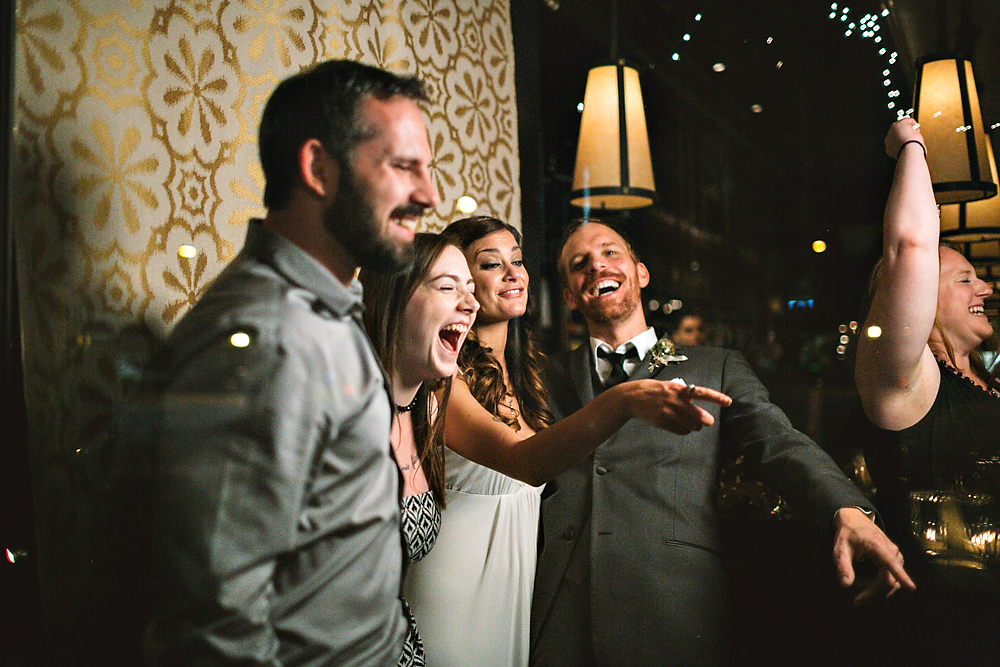 bob + lauren wedding day-107.jpg