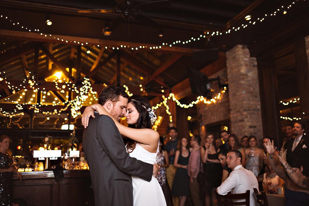 bob + lauren wedding day-109.jpg
