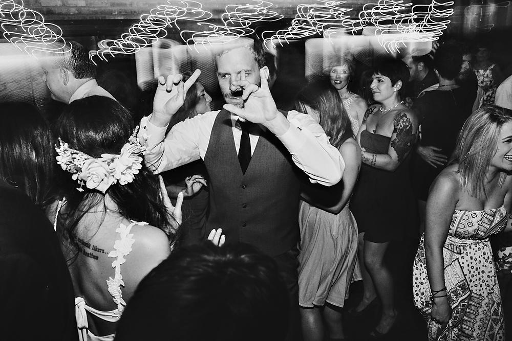 bob + lauren wedding day-117.jpg