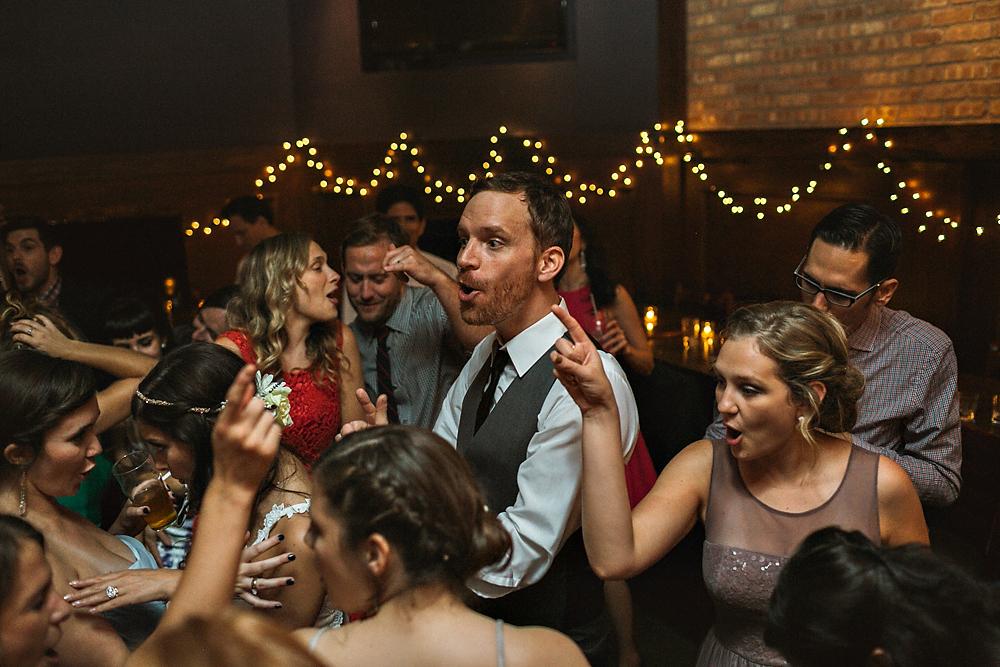 bob + lauren wedding day-128.jpg