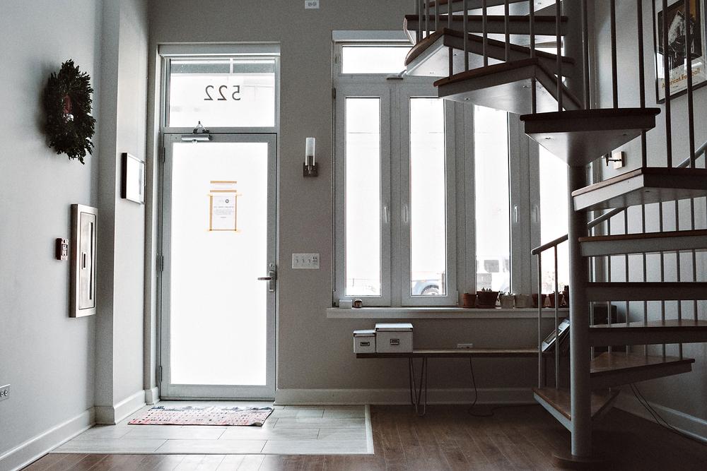 home-007.jpg