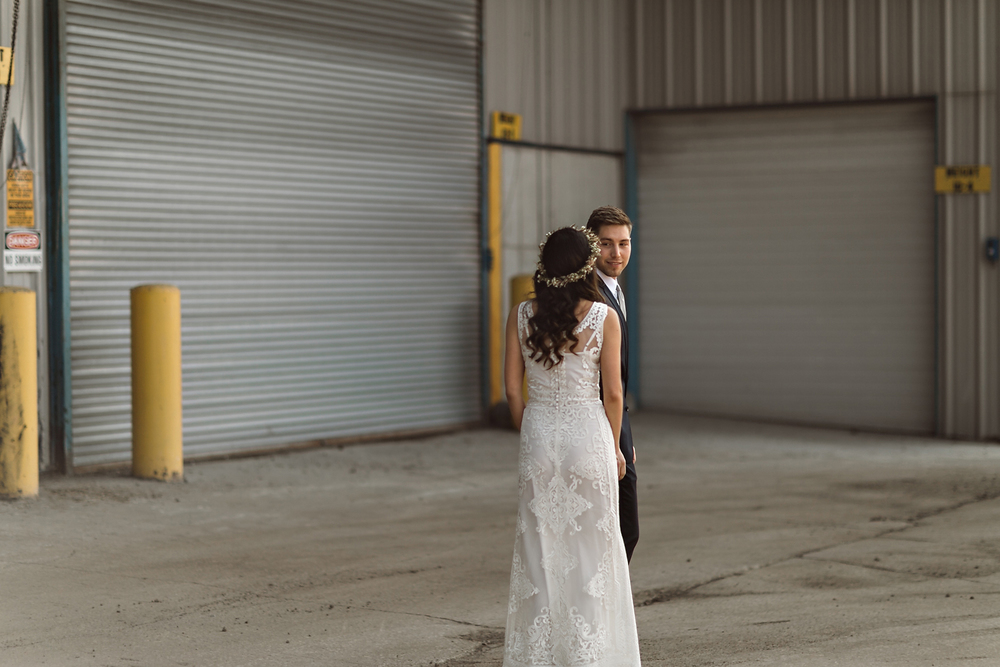 Rachel Gulotta Photography-21.jpg