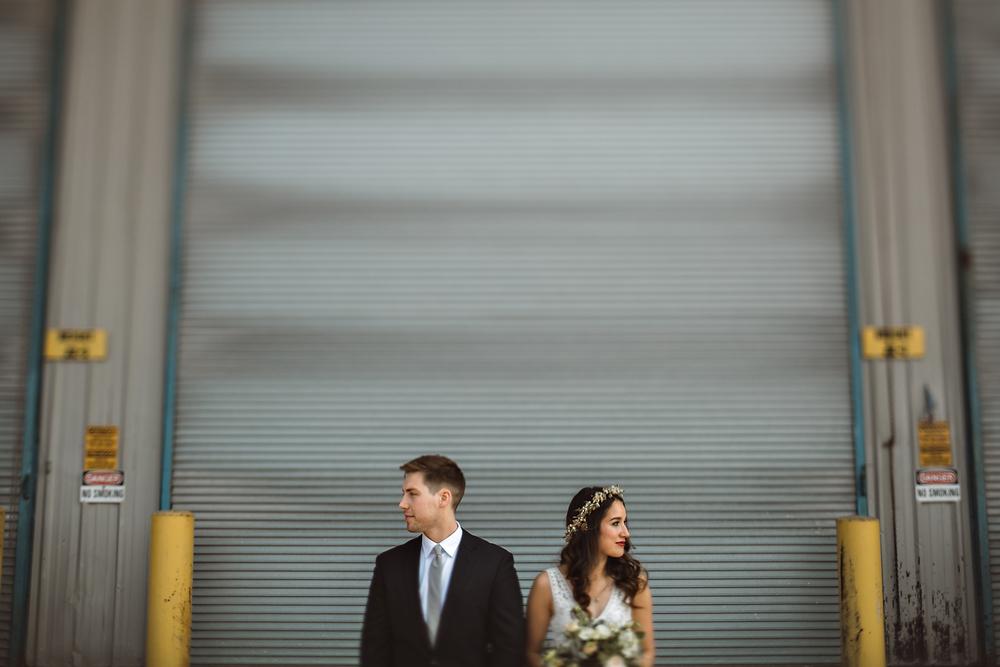 Rachel Gulotta Photography-27.jpg