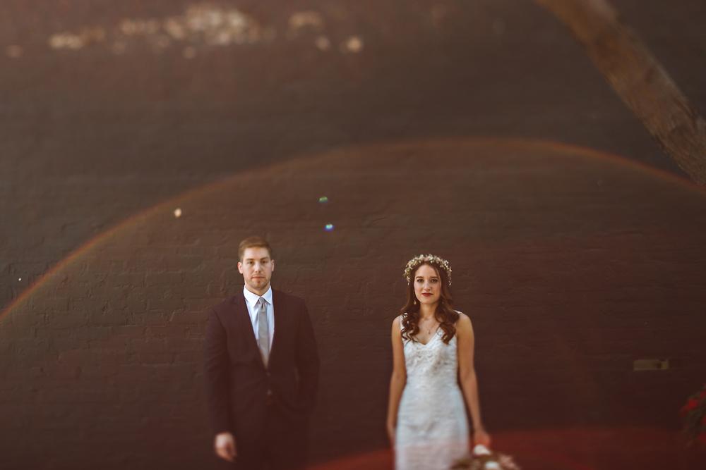 Rachel Gulotta Photography-31.jpg