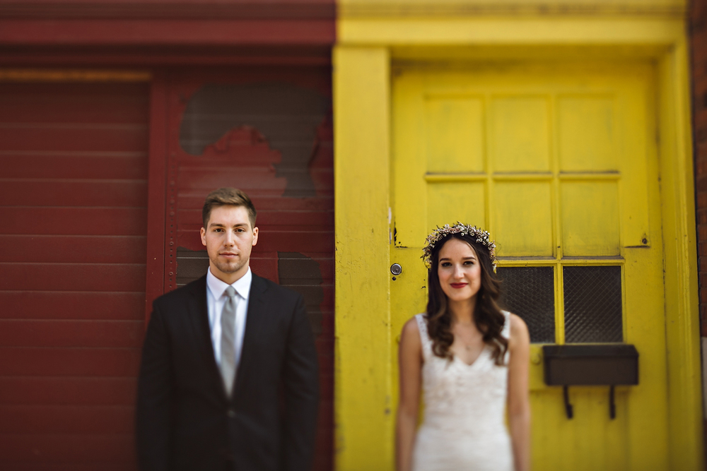 Rachel Gulotta Photography-36.jpg