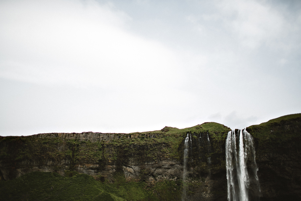 Faroe Islands Iceland Rachel Gulotta Photography-2.jpg