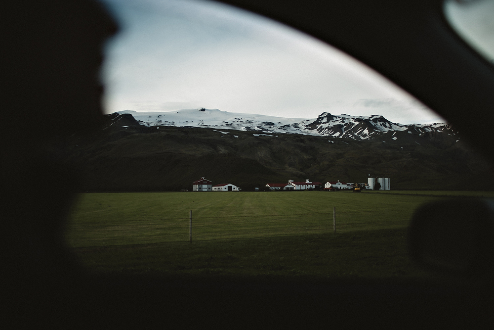 Faroe Islands Iceland Rachel Gulotta Photography-13.jpg