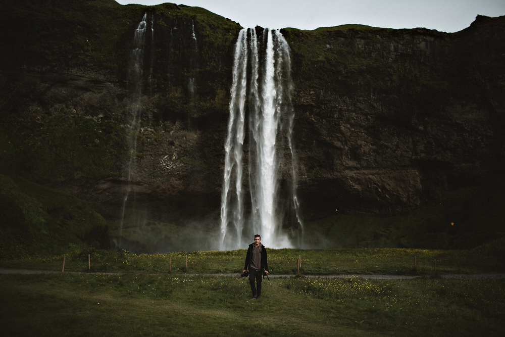Faroe Islands Iceland Rachel Gulotta Photography-12.jpg