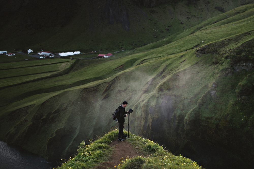 Faroe Islands Iceland Rachel Gulotta Photography-26.jpg