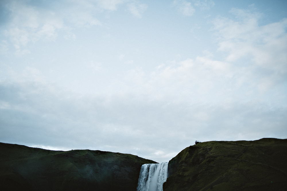 Faroe Islands Iceland Rachel Gulotta Photography-29.jpg