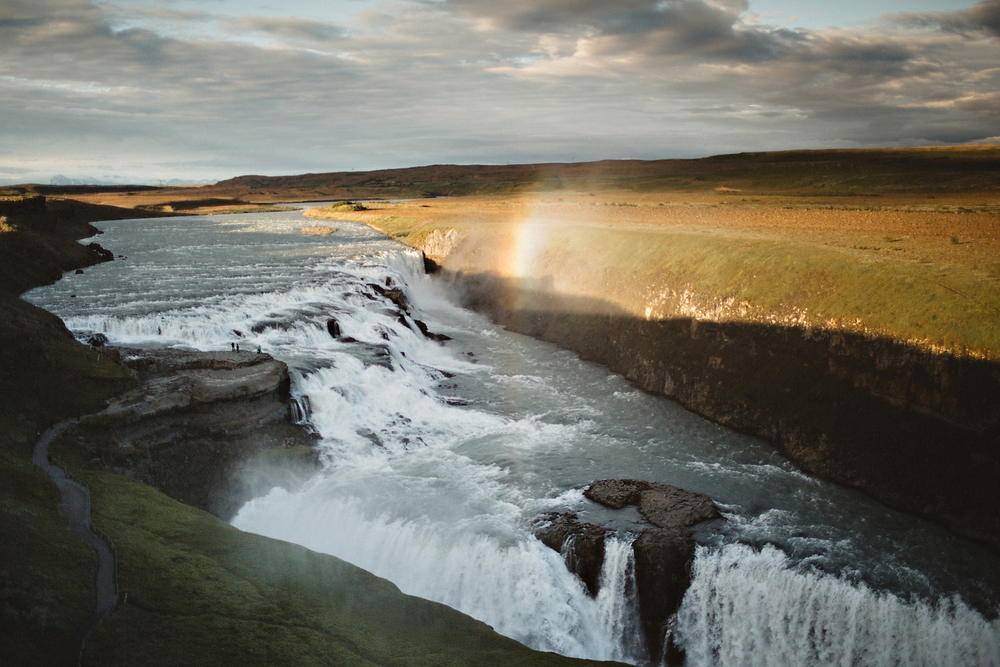 Faroe Islands Iceland Rachel Gulotta Photography-55.jpg