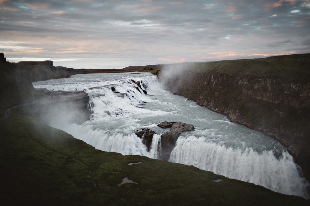 Faroe Islands Iceland Rachel Gulotta Photography-61.jpg