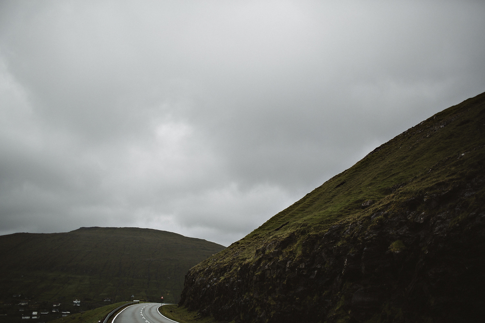 Faroe Islands Iceland Rachel Gulotta Photography-67.jpg