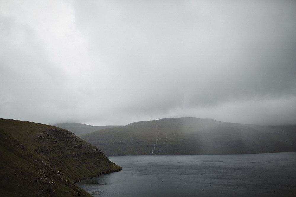 Faroe Islands Iceland Rachel Gulotta Photography-68.jpg