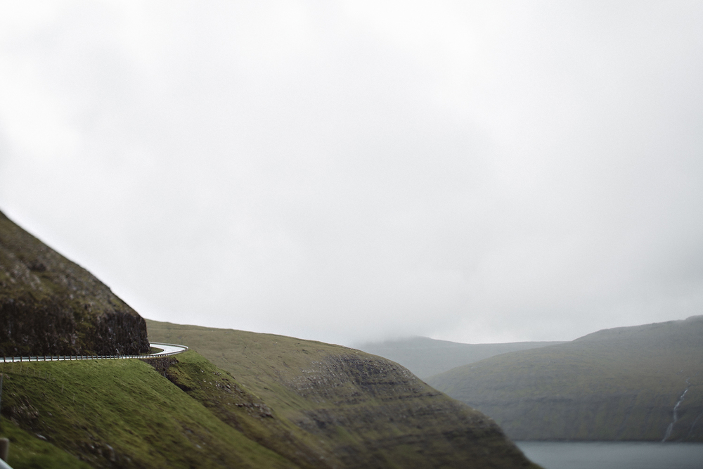Faroe Islands Iceland Rachel Gulotta Photography-70.jpg