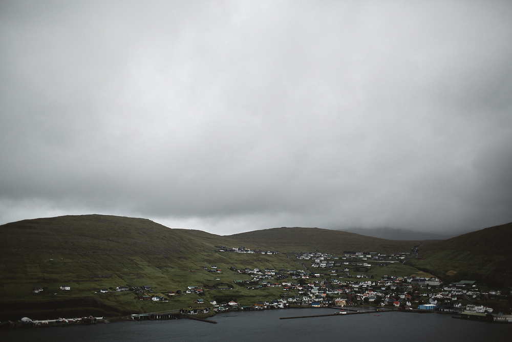 Faroe Islands Iceland Rachel Gulotta Photography-69.jpg