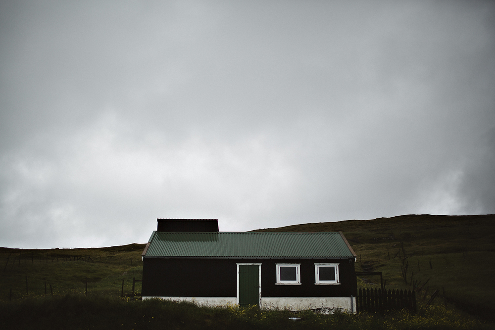 Faroe Islands Iceland Rachel Gulotta Photography-72.jpg