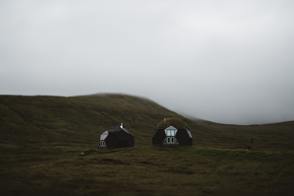 Faroe Islands Iceland Rachel Gulotta Photography-80.jpg