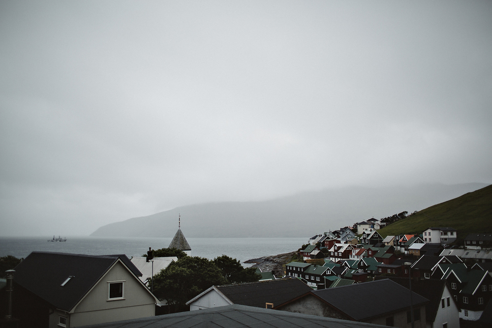Faroe Islands Iceland Rachel Gulotta Photography-81.jpg
