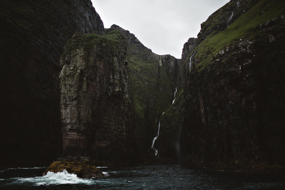 Faroe Islands Iceland Rachel Gulotta Photography-82.jpg
