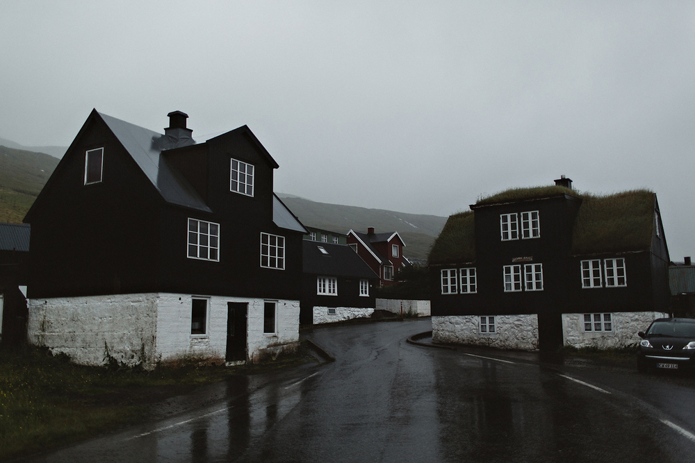 Faroe Islands Iceland Rachel Gulotta Photography-85.jpg