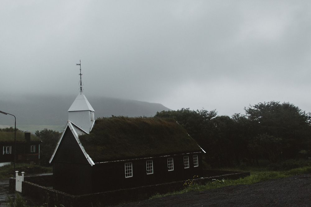 Faroe Islands Iceland Rachel Gulotta Photography-86.jpg