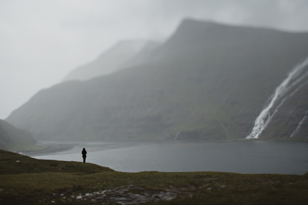 Faroe Islands Iceland Rachel Gulotta Photography-93.jpg