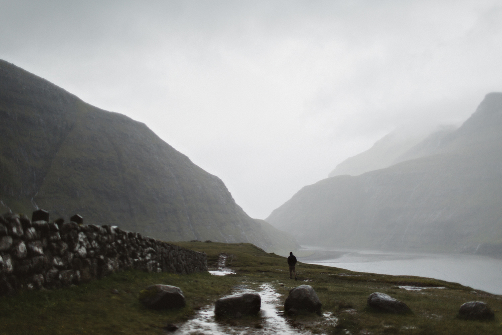 Faroe Islands Iceland Rachel Gulotta Photography-94.jpg