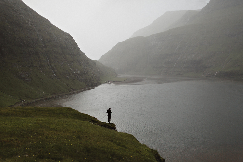 Faroe Islands Iceland Rachel Gulotta Photography-95.jpg