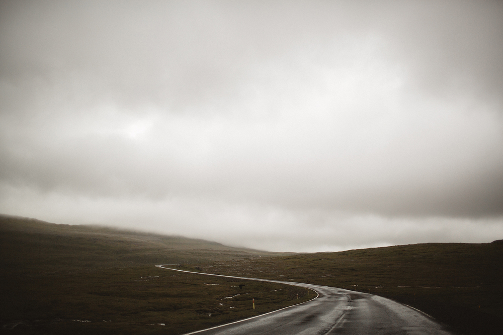 Faroe Islands Iceland Rachel Gulotta Photography-97.jpg