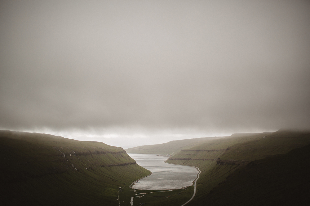 Faroe Islands Iceland Rachel Gulotta Photography-98.jpg