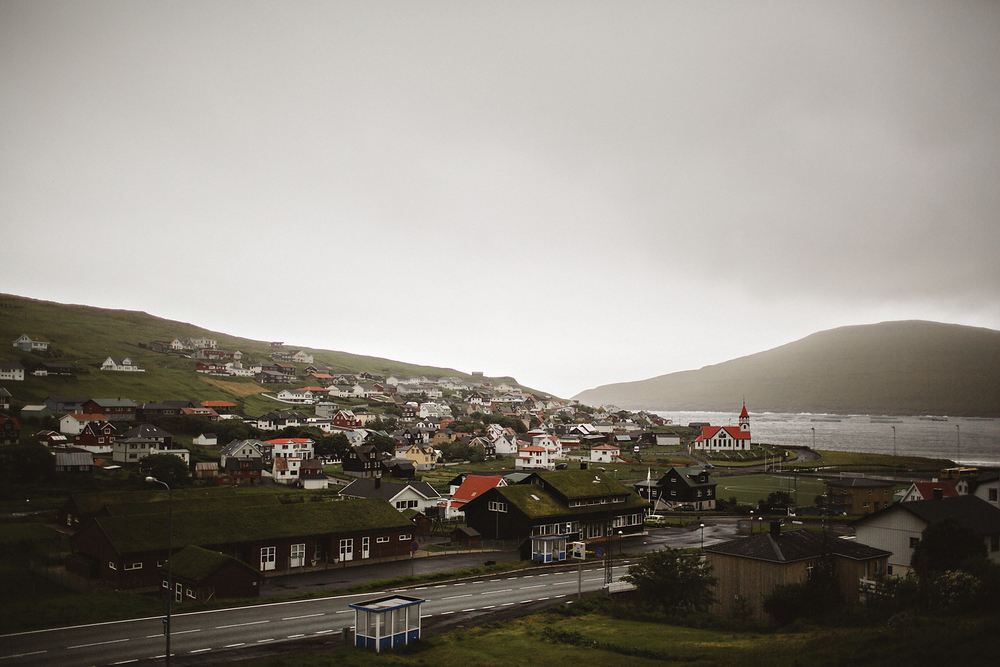 Faroe Islands Iceland Rachel Gulotta Photography-103.jpg