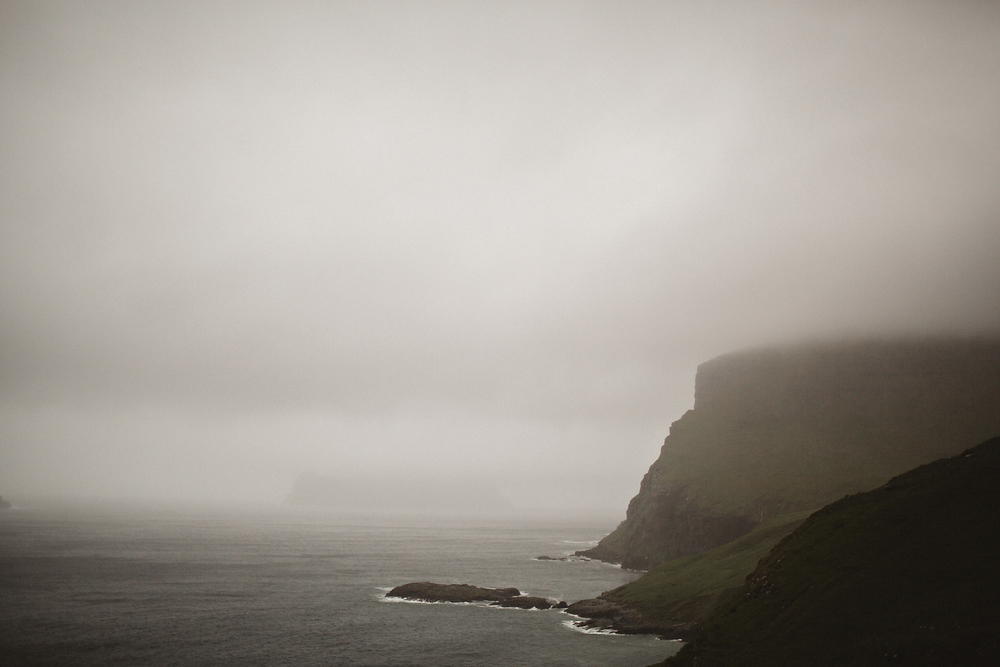 Faroe Islands Iceland Rachel Gulotta Photography-106.jpg