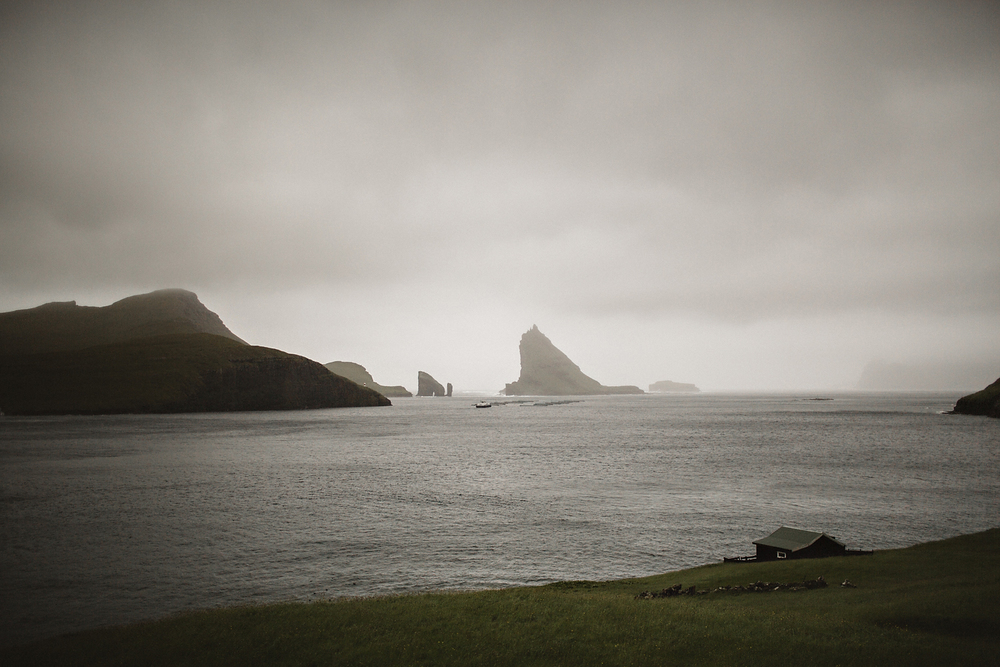 Faroe Islands Iceland Rachel Gulotta Photography-105.jpg