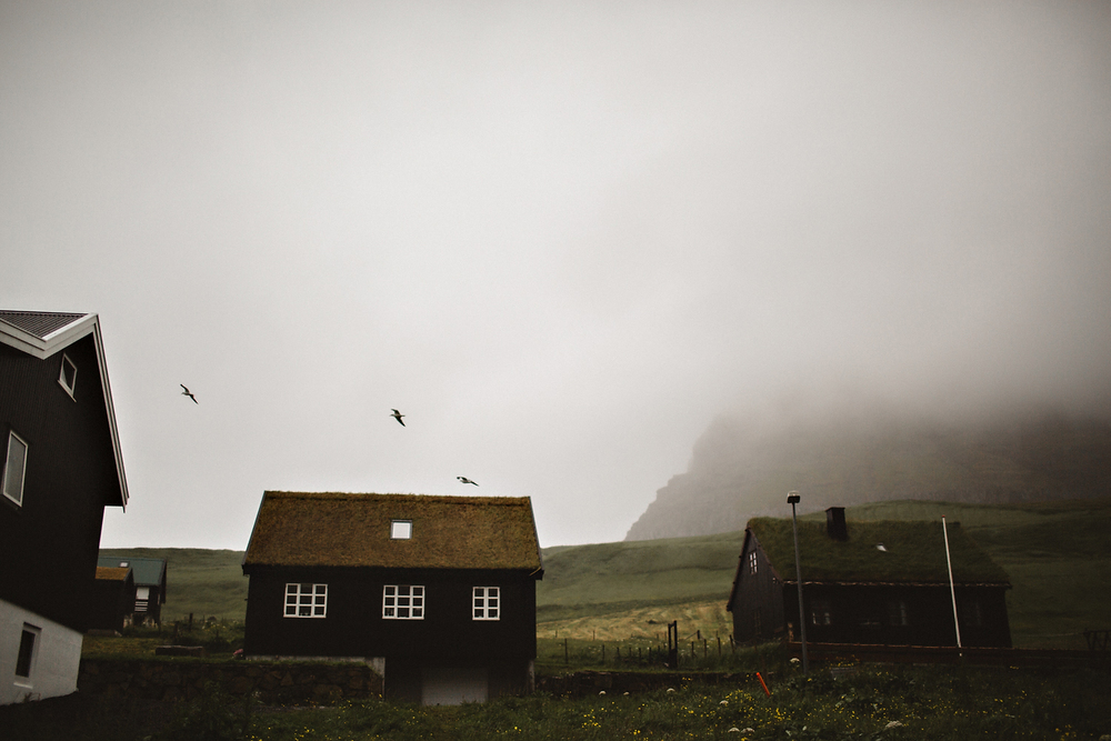 Faroe Islands Iceland Rachel Gulotta Photography-108.jpg
