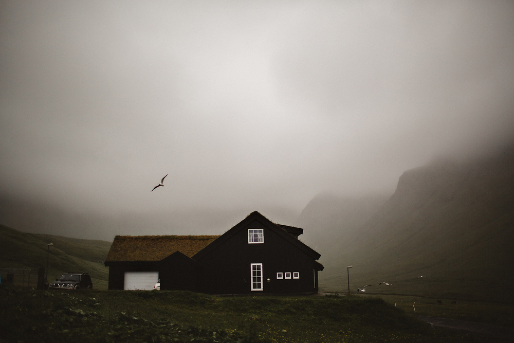 Faroe Islands Iceland Rachel Gulotta Photography-109.jpg