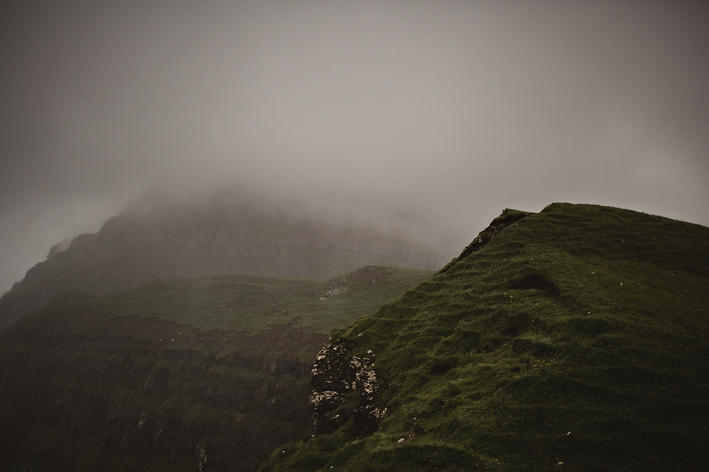 Faroe Islands Iceland Rachel Gulotta Photography-113.jpg