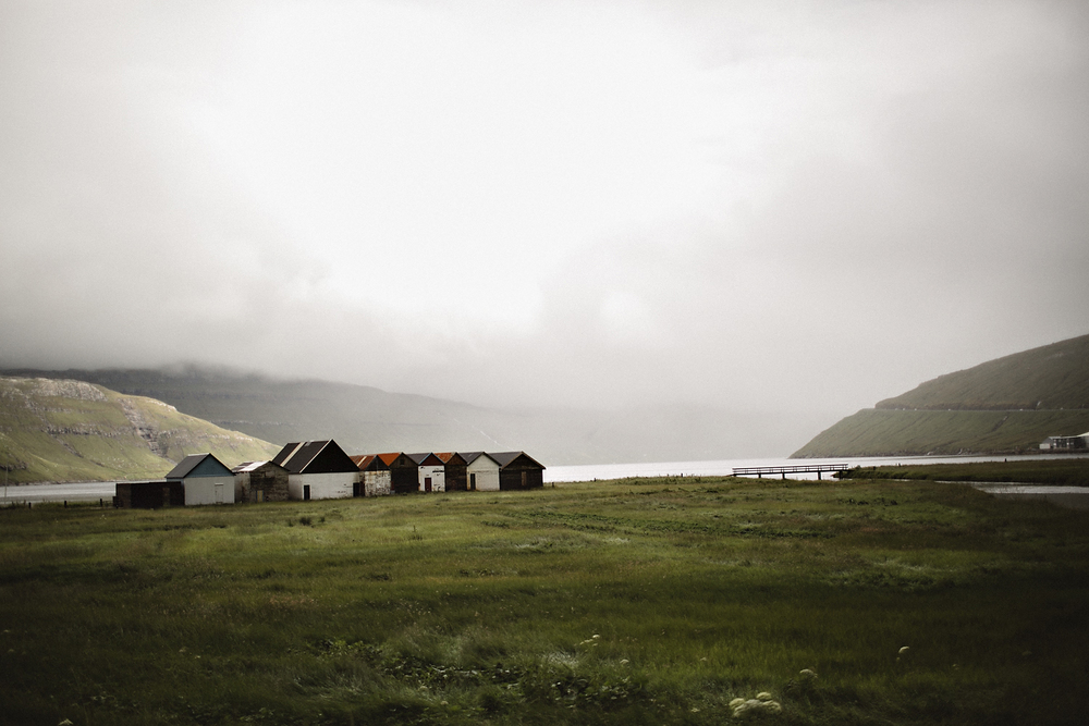 Faroe Islands Iceland Rachel Gulotta Photography-117.jpg