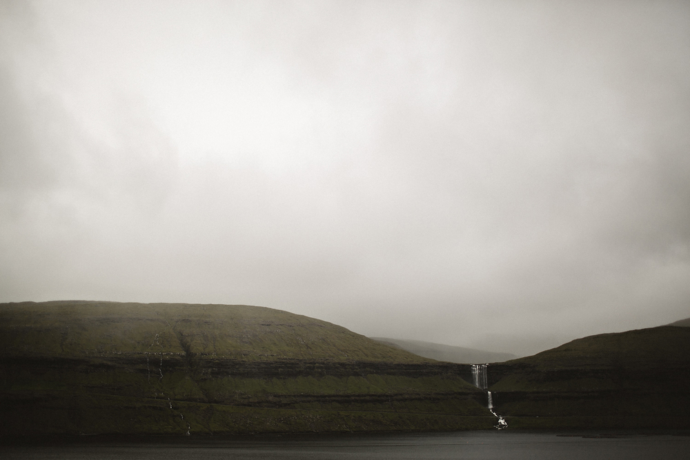 Faroe Islands Iceland Rachel Gulotta Photography-118.jpg
