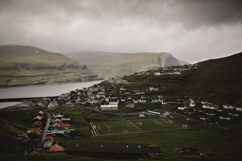 Faroe Islands Iceland Rachel Gulotta Photography-119.jpg